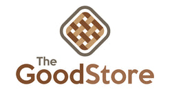 The Good Store PH