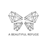 a beautiful refuge