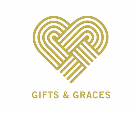 gifts and graces fair trade foundation