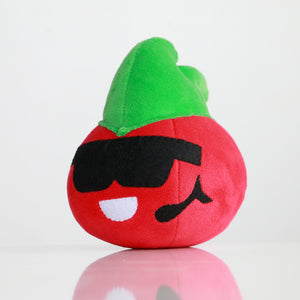 Apple de Ap