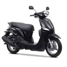 yamaha delight scooter tablier norsetag