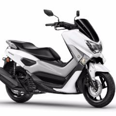 yamaha scooter norsetag tablier