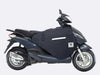 Tablier – Jupe scooter Piaggio FLY ( 50 - 100 - 125 cc )