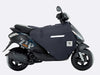 Tablier – Jupe scooter Piaggio ZIP ( 50 - 100 - 125 cc )