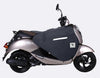 Tablier – Jupe scooter SYM MIO ( 50 - 100 & 125 cc )