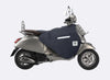 Tablier – Jupe scooter Vespa SPRINT ( 50 & 125 cc )