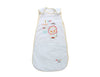 Sunshine Safari 0-6 month Sleep bag