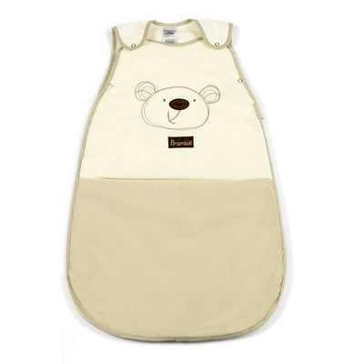 Bed-e-Byes Bramble and Smudge Sleep Bag 0-6 month 2.5 Tog