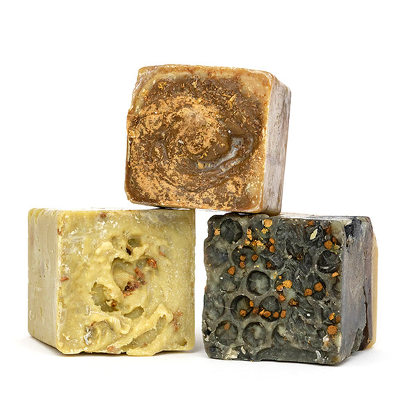 Ebaata Soap Bundles