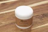 Jasmine Scented 4 oz Full Body Shea Butter Cream