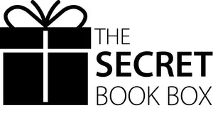 The Secret Book Box