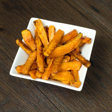 Roasted Sweet Potatoes - Pre-Order