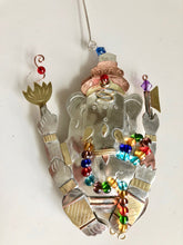 Pilgrim Imports Seated Ganesha Ornament - Fair Trade from Thailand