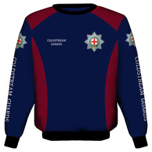 Coldstream Guards Sweat Shirt