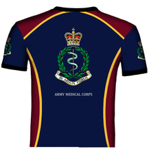 Medical Corps  T Shirt
