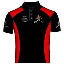 Royal Army Physical Training Corps Polo Shirt