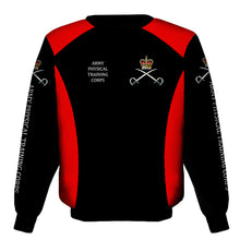 Royal Army Physical Training CorpsT Shirt