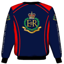 Copy of Royal Army Physical Training CorpsT Shirt