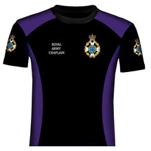 Royal Army Chaplains' Department T Shirt 0M11
