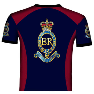 Royal Horse Artillery T Shirt