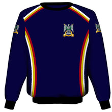 Royal Scots Dragoon Guards Sweat Shirt