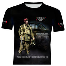 Copy of 1st Airborne Division  B Arnhem T .Shirt