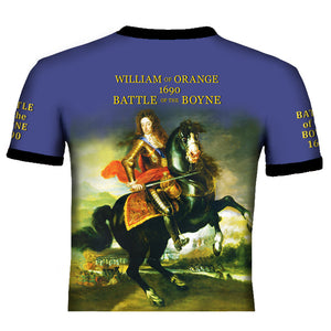 William of Orange  T .Shirt