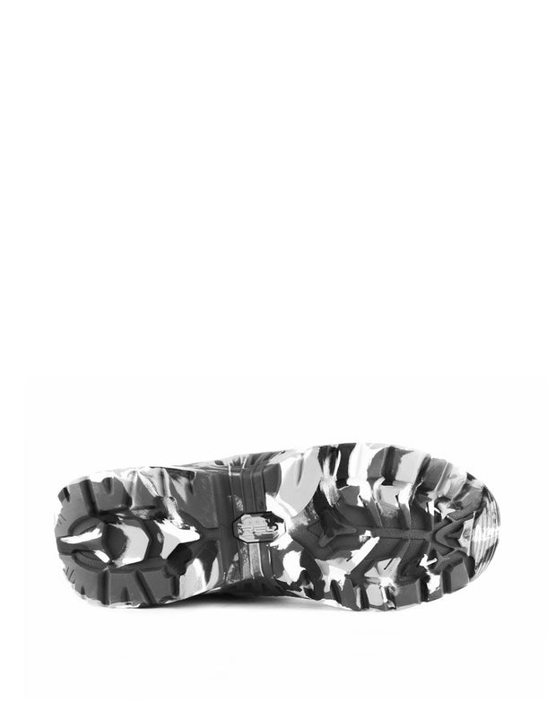 B&W CAMO Low Range