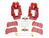 Defender 110 (1992-2000) Anglesey S Rear Big Brake Caliper Kit