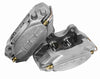 Jaguar Mk10 3.8 litre Front Brake Caliper Upgrade Kit