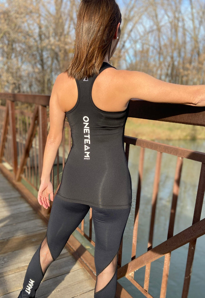OTM Performance Tank