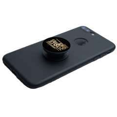 Be Apostolic - Pop Socket