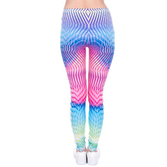 Techno Leggings