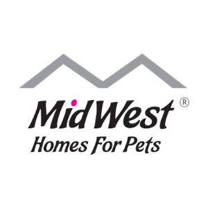 midwest pet foods