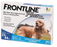 Frontline Plus for Medium Dogs