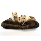Max Luxury Comfortable Dog Cushion