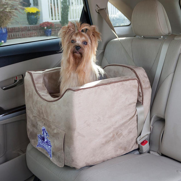 Snoozer Furman Luxury Lookout 2 Dog Car Seat