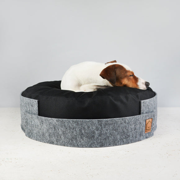 Legowisko Nap Dog Bed by Hello Pets