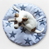 Legowisko Good Morning Dog Bed by Hello Pets
