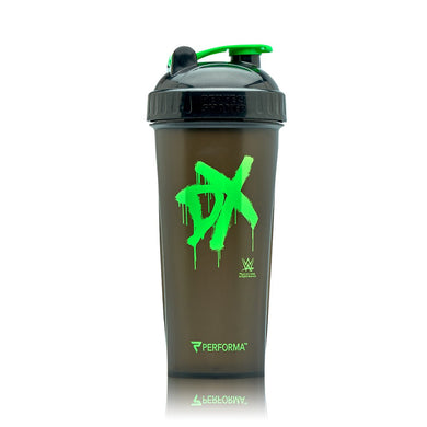 PerfectShaker  WWE Series DX - HSD Sports Nutrition