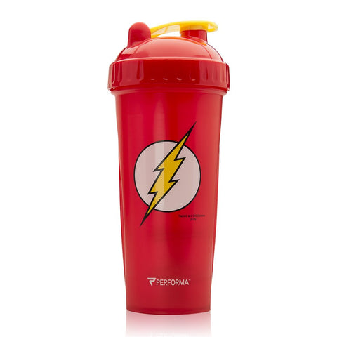PerfectShaker DC Comics Hero Serie Flash