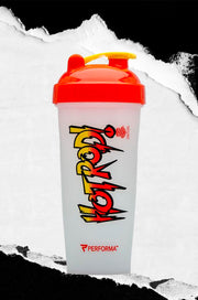 PerfectShaker WWE Roddy Piper - HSD Sports Nutrition