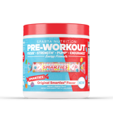 Sparta Nutrition Pre Workout ICEE® - HSD Sports Nutrition