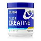 USN MICRONIZED CREATINE