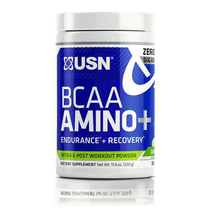 USN BCAA - HSD Sports Nutrition