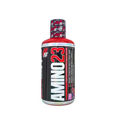 Prosupps Amino 23 - HSD Sports Nutrition