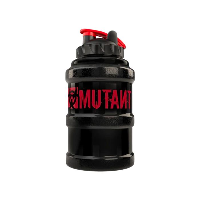 Mutant Mega Mug - HSD Sports Nutrition