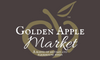Golden Apple Market at Cider Hill Farm