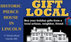Gift Local Lincoln