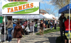 NATICK FARMERS' MARKET